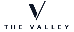 the valley by emaar logo